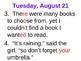 Daily Oral Language / MUG Sentences PowerPoint