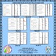 Daily Oral Language Practice Weeks 25-31
