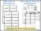 Phonics Based Fluency & Phonics Worksheets~ The Bundle
