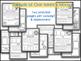 Phonics Based Fluency The Complete Bundle