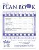 Daily Plan Book,, School Days