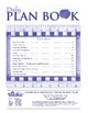 Daily Plan Book,, School Days
