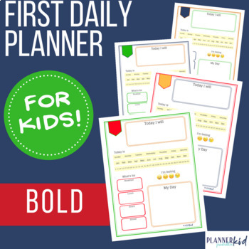 daily calendar worksheets by srl printables teachers pay teachers