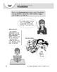 Daily Reading Comprehension Visual Aids, Grade 4