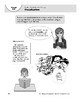 Daily Reading Comprehension Visual Aids, Grade 7