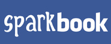 Daily Reading Response SPARKbook Status Updates