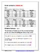 Daily Editing, Revising, and Mentor Sentences - 1 FREEBIE