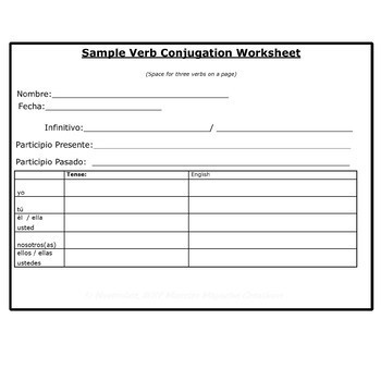 Daily Routine Mix-Up Reading Comprehension Worksheets