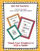Daily Salah Check Student Cards