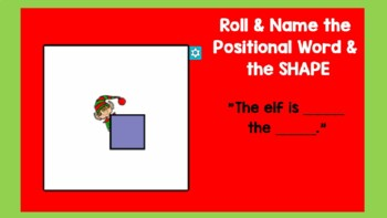**REVISED for 2017** Daily SmartBoard Number Corner for December - Common Core