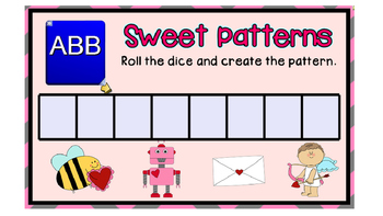 **REVISED** Daily SmartBoard Number Corner for FEBRUARY 2017 - Common Core