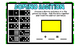 **REVISED** Daily SmartBoard Number Corner for March 2017 ~ Common Core