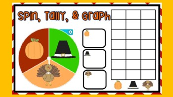 **REVISED for 2017** Daily SmartBoard Number Corner for November - Common Core