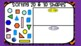 **REVISED for 2017** Daily SmartBoard Number Corner for October - Common Core