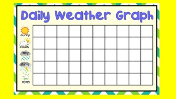 **REVISED for 2017** Daily SmartBoard Number Corner for September - Common Core