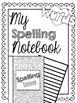 Daily Spelling Practice ~FREEBIE~*
