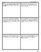 Daily TEKS Review 4   Homework 3rd Grade - Multiplication 2 steps Word Problems