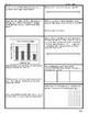 Daily TEKS Review 5 | Homework 3rd Grade - TEKS Refresh