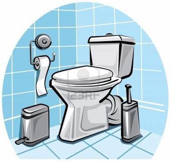 Daily Toilet Training Tracker