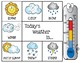 Daily Weather Chart 2