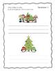 Daily Writing Journal: December