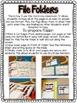 Daily Wrtie-It: Word Writing Routine w/ CVCe Words (Smartboard & Printable)