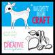 Dainty Deer Craft