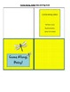 Daisy Books by Jane Simmons activities and printables