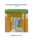 Daisy the Donkey's First Fare Readers Pack
