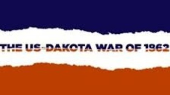 Dakota War goal sheet/rubric