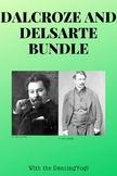 Dalcroze and Delsarte Bundle Unit