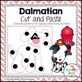 Dalmatian Craft