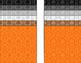 Damask 12x12 Digital Paper (Basic Colors) - Commercial or