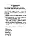 Dan Gutman's Homework Machine book guide