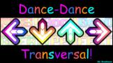Dance Dance Transversal