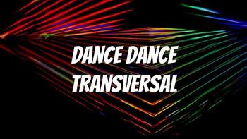 FREE Dance Dance Transversal: Angle Relationships Geometry Game