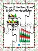 Dance of the Reed Pipes (from The Nutcracker) Puzzles