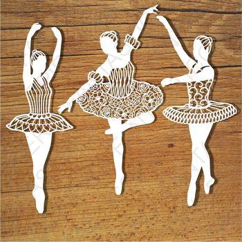 Dancer svg clipart. Dancer classic svg files.