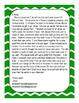 Dancing Leprechauns: A St. Patrick's Day Poetry Mini-Unit