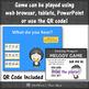 Dancing Penguin {Solfa Sol Mi La} Interactive Music Game