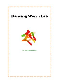 Dancing Worm Lab