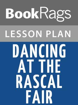 Dancing at the Rascal Fair Lesson Plans