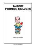 Danco Phonics Readers