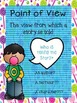 Dandy Candy! {A Point of View Resource!}