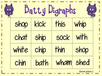 Dandy Digraphs