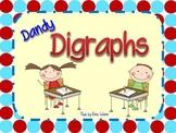 Dandy Digraphs