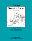 Daniel's Story - Novel-Ties Study Guide