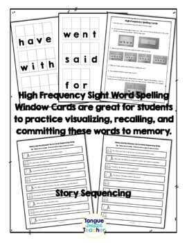 Danny and the Dinosaur Go to Camp, Guided Reading Lesson, Level H
