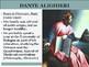 Dante's Inferno Overview Presentation
