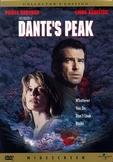 Dante's Peak - Word Searches